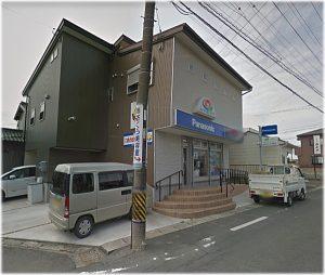 あさくら店